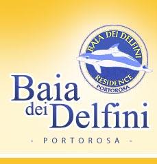 Sicilia Deluxe