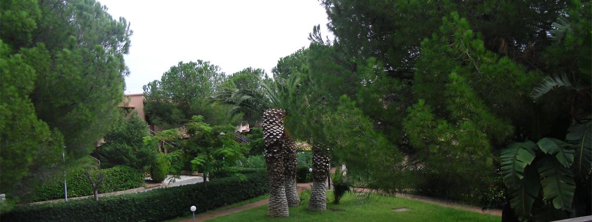 Vista-giardino-Portorosa-1