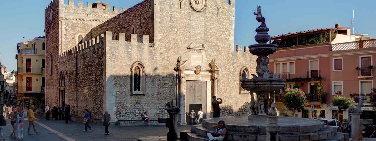 Taormina_BW_2012-10-05_17-08-52