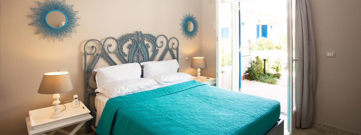 s-bedroom